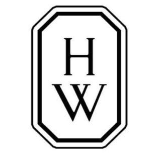 ハリーウィンストン(HARRY WINSTON)の服部様 お時計 (腕時計)