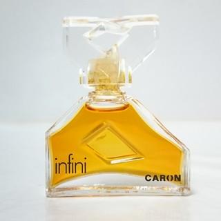 キャロン(CARON)のキャロン アンフィニ パルファム 7ml CARON infini PARFUM(香水(女性用))