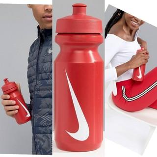 ナイキ(NIKE)のNike ナイキ オーストラリア ウォーターボトル ドリンクボトル スポーツ 赤(タンブラー)