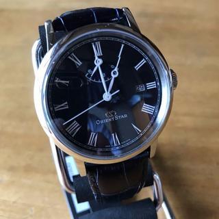 オリエント(ORIENT)のオリエントスター ORIENT STAR 腕時計 メンズ SEL09003D0(腕時計(アナログ))
