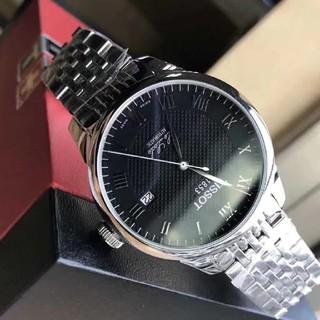 ティソ(TISSOT)のTISSOT自動巻き腕時計 (腕時計(アナログ))