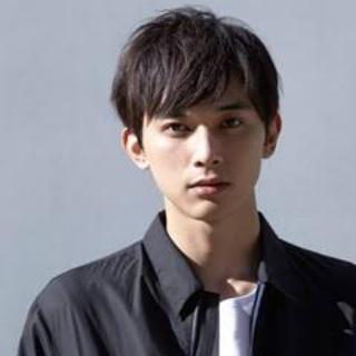 同志社 吉沢亮 トークショー チケット(トークショー/講演会)