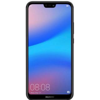 Huawei 5.84インチ 日本正規代理店品(スマートフォン本体)