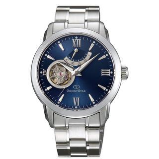 オリエント(ORIENT)のORIENTSTAR(腕時計)