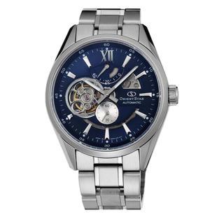 オリエント(ORIENT)のORIENTSTAR機械式時計(腕時計)