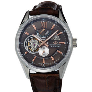 オリエント(ORIENT)のORIENTSTAR (腕時計)