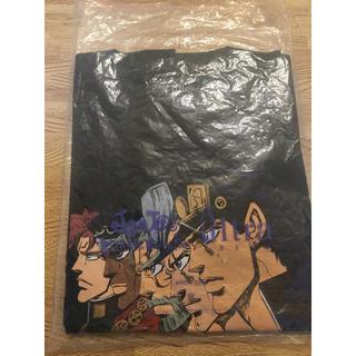 アルトラバイオレンス(ultra-violence)のジョジョの奇妙な冒険 Tシャツ(少年漫画)