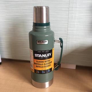 スタンレー(Stanley)のA.Y.R☆M様専用(その他)