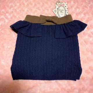 スイートルーム(SweetRoom)のSweetRoom♡ニットタイトスカート(スカート)