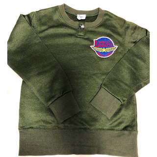 ドンキージョシー(Donkey Jossy)のゆりりん様専用 2点(Tシャツ/カットソー)