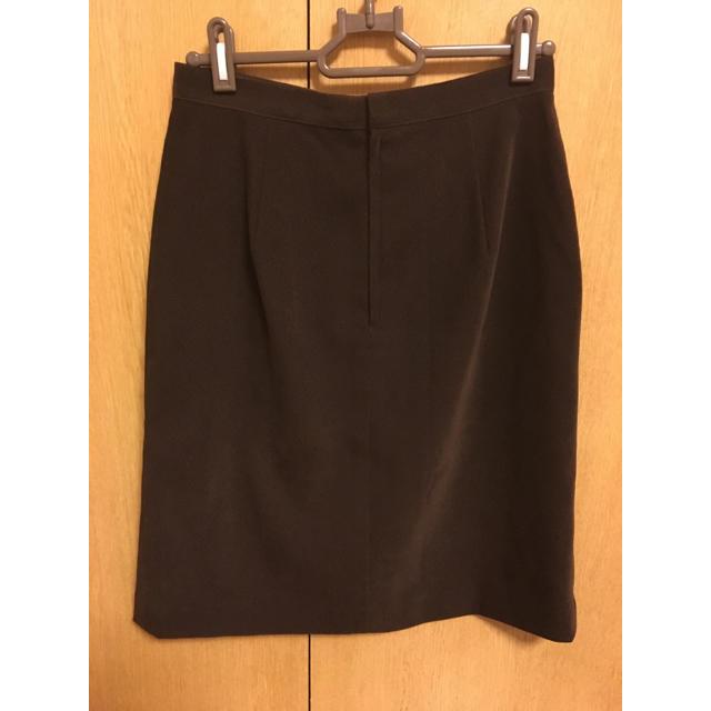 GIO SPORT(ジオスポーツ)のGIO SPORT スカート レディースのスカート(ひざ丈スカート)の商品写真