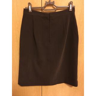 ジオスポーツ(GIO SPORT)のGIO SPORT スカート(ひざ丈スカート)