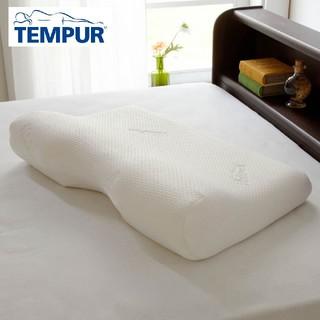 テンピュール(TEMPUR)のテンピュール TEMPUR ミレニアムネックピロー【低反発ウレタン】  (枕)