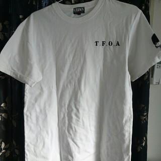 バンソン(VANSON)のCROWS 人気Tシャツ(Tシャツ/カットソー(半袖/袖なし))