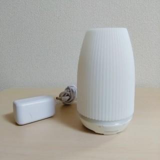 ニトリ(ニトリ)のニトリ アロマ 加湿器(加湿器/除湿機)