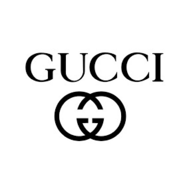 Gucci(グッチ)の衣類 レディースのレディース その他(その他)の商品写真