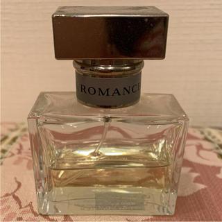 ラルフローレン(Ralph Lauren)のラルフローレン ロマンス 香水(ユニセックス)