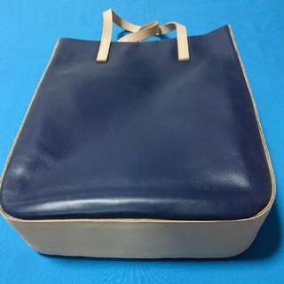 カンペール(CAMPER)のCAMPER 新品 かっこいい配色のトートバッグ(トートバッグ)