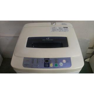 ハイアール(Haier)の特価 即決  ハイアール洗濯機 風乾燥機能搭載(洗濯機)