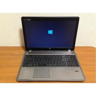 HP 4540S/i7/4G/250G/15.6inc/wifi/Win10