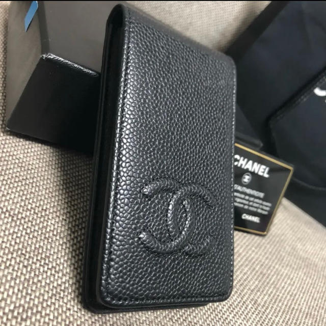 Gucci iphone7plus ケース 激安 | アディダス アイフォーンxr ケース 激安