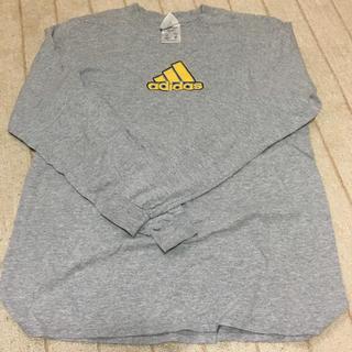 ロキエ(Lochie)のロンT(Tシャツ(長袖/七分))