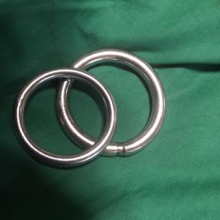 たか様専用リング(リング(指輪))