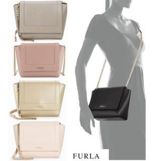 フルラ(Furla)のFURLA BAG(ショルダーバッグ)
