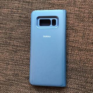 ギャラクシー(galaxxxy)の携帯カバー ギャラクシー(モバイルケース/カバー)
