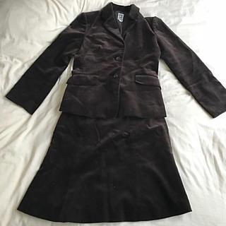 ミッシェルクラン(MICHEL KLEIN)の スーツ セットアップ(スーツ)
