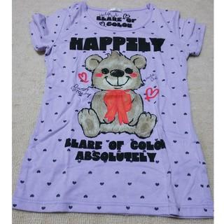 クローズアップ(CLOSE-UP)の【まとめ買い対象】close up☆Tシャツ(Tシャツ(半袖/袖なし))