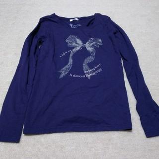 クローズアップ(CLOSE-UP)の【まとめ買い対象】close up☆Tシャツ(Tシャツ(長袖/七分))