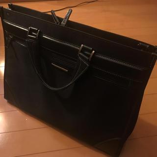 エツミ(ETSUMI)の【新社会人応援‼︎】T.X.T.Y 通勤バッグ(ビジネスバッグ)
