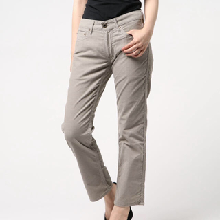 japan blue jeans   サイズ29