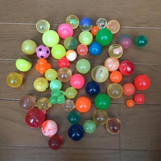 スーパーボール(ボール)