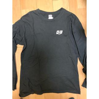ネペンテス(NEPENTHES)のAIEロンT(Tシャツ/カットソー(七分/長袖))