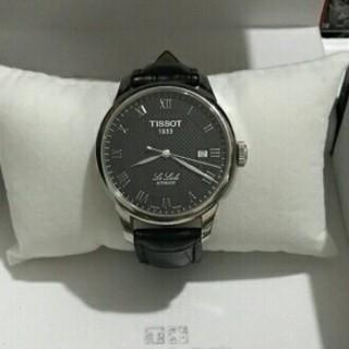 ティソ(TISSOT)のTISSOT 自動巻き T41.1.423.53(腕時計(アナログ))