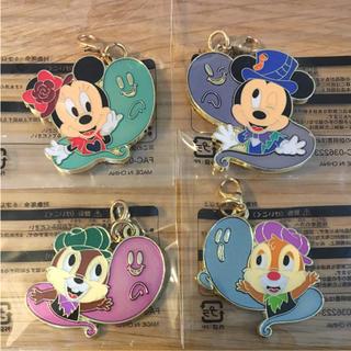 ディズニー(Disney)の2018 ディズニーランド チャーム(チャーム)