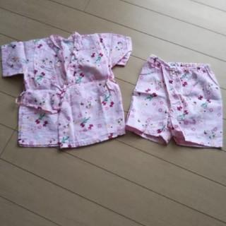 甚平 95(甚平/浴衣)