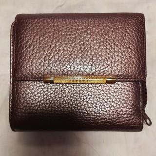 エマニュエルウンガロ(emanuel ungaro)のウンガロの財布(財布)