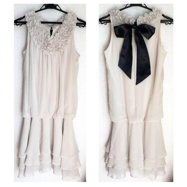2344a4b140a3e RU(アールユー)の値下げ パーティードレス マルイ レディースのフォーマル ドレス(その他