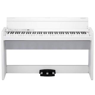コルグ(KORG)の電子ピアノ KORG LP380 2017年製(電子ピアノ)