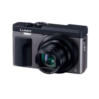パナソニック(Panasonic)のPanasonic コンパクトデジタルカメラ ルミックス TZ90 光学30倍(コンパクトデジタルカメラ)