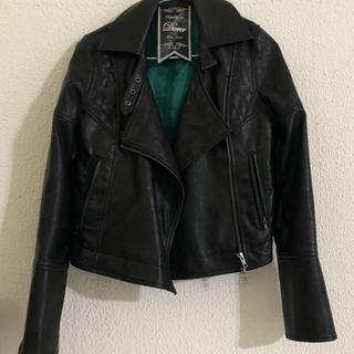 デュレル(Durer)のジャケット(その他)