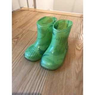 ハッカ(HAKKA)のHAKKA レインシューズ 長靴(長靴/レインシューズ)