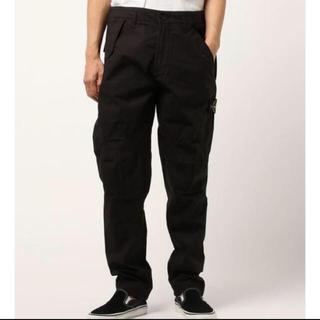 ストーンアイランド(STONE ISLAND)のストーンアイランド pants 30(その他)
