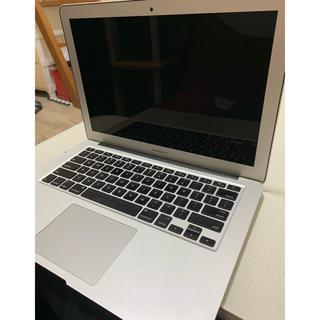 マック(Mac (Apple))の隆様 専用(ノートPC)