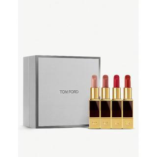 トムフォード(TOM FORD)の新品未使用 TOM FORD Lip Colour – Matte Set(口紅)