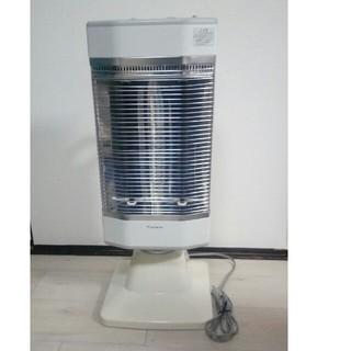 ダイキン(DAIKIN)のダイキン セラムヒート ERFT10JAS 2005年(電気ヒーター)