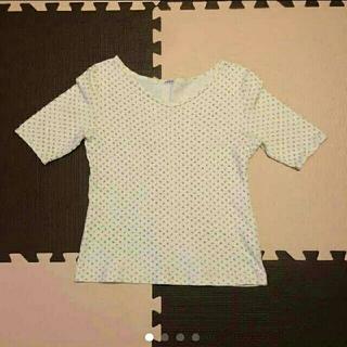ドゥファミリー(DO!FAMILY)のドゥファミリー Tシャツ(Tシャツ(半袖/袖なし))